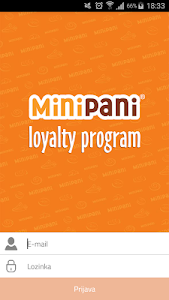 Loyalty Partner screenshot 2