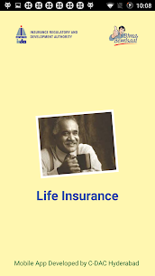 Handbook on Life Insurance App Download For Android 1