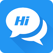 My Translator - Voice Text Translator