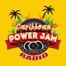 com.intacs.mobileapp.caribbeanpower