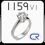 Producer 1159vi icon