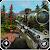 Sniper 3d :assassin shooter 3d file APK Free for PC, smart TV Download