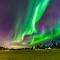 8889 jpg Sunset -Aurora May-16-8889.jpg