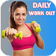 Download Women Daily Workout-How Can Women Maintain Fitness For PC Windows and Mac