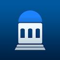 Santorini Companion App icon