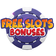 Free Gifts Win Real Money No Deposit Bonuses App Ranking And