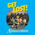 Get Lost Amsterdam icon