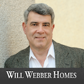 Will Webber Homes