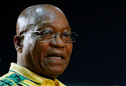 Former president Jacob Zuma said a nation that was not educated and empowered could not walk proudly among other nations.