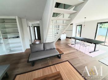maison à Bruges (33)