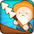 Fishing Adventure file APK for Gaming PC/PS3/PS4 Smart TV