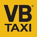 VB Taxi icon