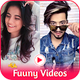 Funny Video.. file APK for Gaming PC/PS3/PS4 Smart TV