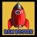 Super RAM Booster
