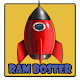 Super RAM Booster (app)