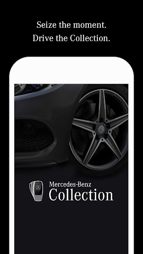 Mercedes-Benz Collection 2.16.231 screenshots 1