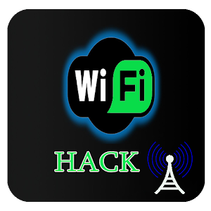 Real WIFI Hacker Prank 2017 for PC and MAC