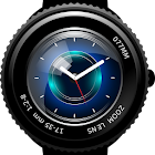 Selfie Watch Face icon