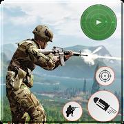 War for Peace : Battleground Survival Shooting APK for Bluestacks