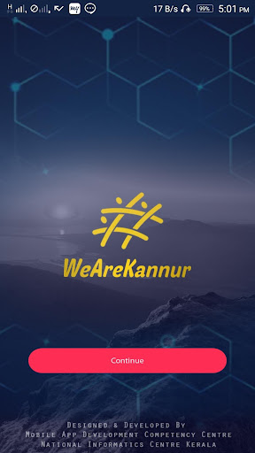 We Are Kannur 3.6 app download 1