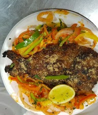 Cabana's Kabab & Curry's photo 12