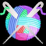 Cross Stitch Sewing Patterns: Needlepoint Stitches 1.0.4.2