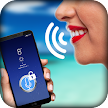 Voice Lock Screen Prank APK