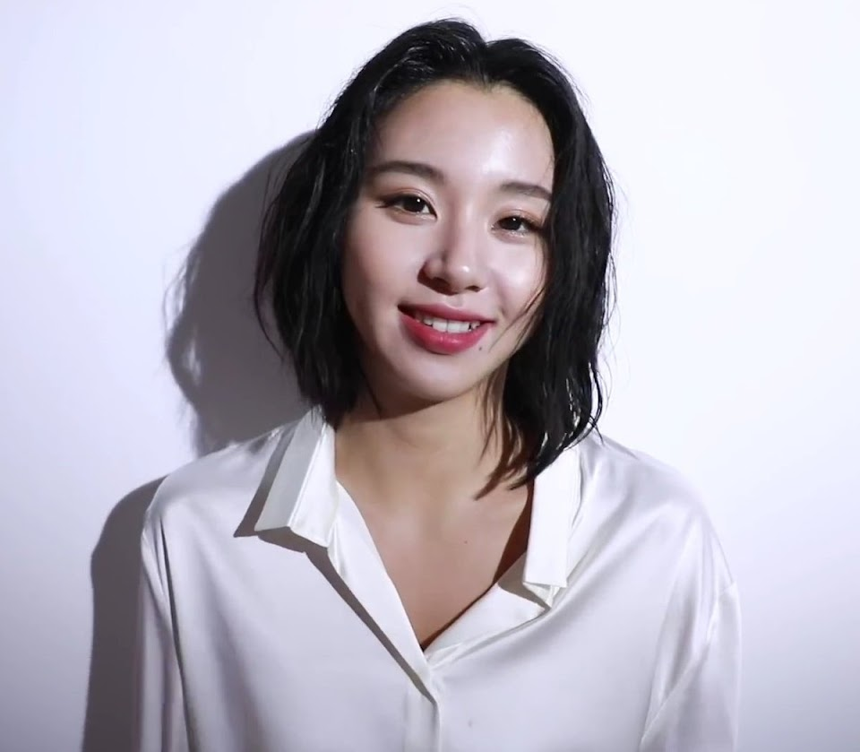 twice chaeyoung feature