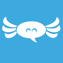 ChatWing icon