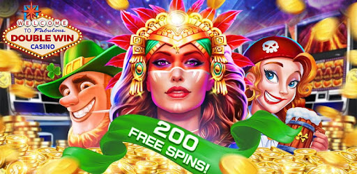 casino slots mod apk download