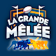 Download La Grande Mêlée For PC Windows and Mac