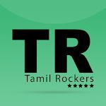 Tamilrockers 2.0