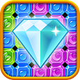 Diamond Dash - Tap the Blocks! apk