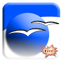 Free OpenOffice Tutorial icon