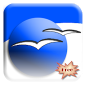 Free OpenOffice Tutorial