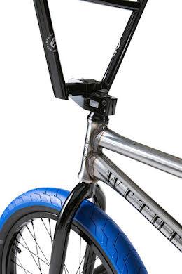 "We The People 2021 Battleship BMX Bike - 20.75"" TT alternate image 0"