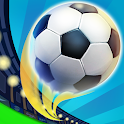 Perfect Kick icon