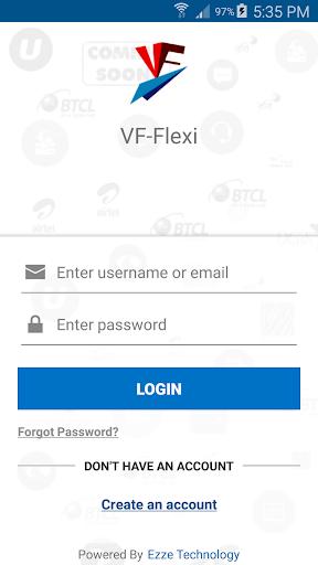 VF-Flexi