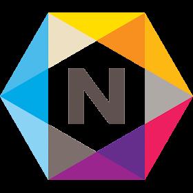 NeoTV Remote HD