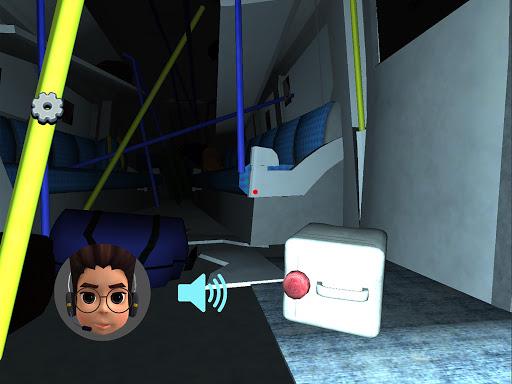 사이언스 드림JOB(잡) 1.0.0 screenshots 3
