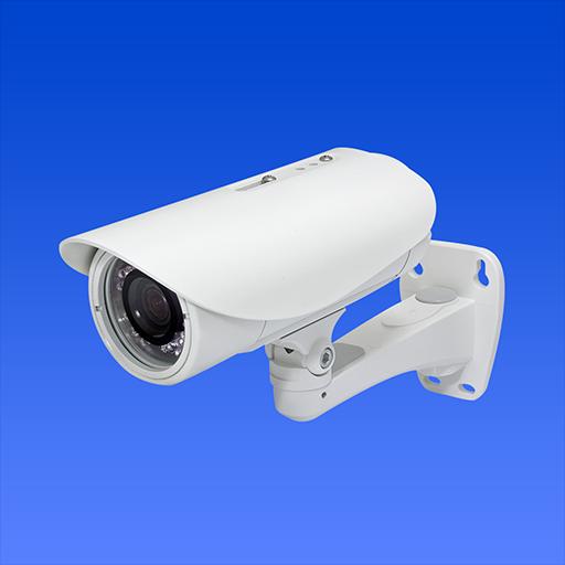 iCamViewer IP Camera Viewer - Apps on Google Play