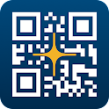Access Scan-App icon