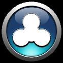 MoleculE VR icon