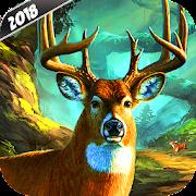 Game Modern Deer Hunter 2018: Hunting Games APK for Windows Phone