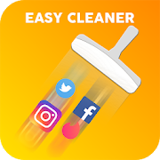 App Easy Cleaner Easy Phone Booster Easy RAM Cleaner APK for Windows Phone