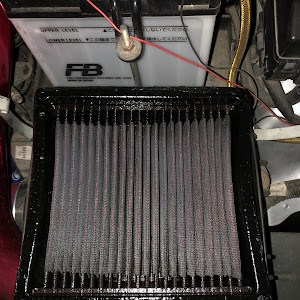 ランサーエボリューション 第3世代 CT9A ランサーエボリューションワゴン CT9Wのカスタム事例画像 エビEVOさんの2019年11月10日18:45の投稿