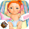 com.tutotoons.app.sweetbabygirldaycare4.free