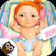 Sweet Baby Girl Daycare 4 - Babysitting Fun (game)