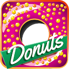 Donut Maker icon