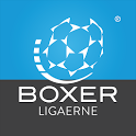 Boxerligaerne icon